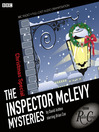 McLevy: Christmas Special 2006 (MP3)
