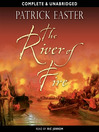 The River of Fire (MP3): Tom Pascoe Series, Book 2