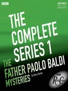 Baldi, Series 1 (MP3): The Complete Series