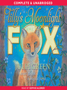 Tilly's Moonlight Fox (MP3)