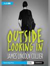 Outside Looking In (MP3)