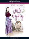 Little Gypsy (MP3): A Life of Freedom, a Time of Secrets