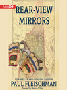 Rear-View Mirrors (MP3)