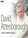 David Attenborough in His Own Words (MP3)