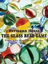 The Glass Bead Game (MP3)