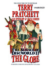 The Science of Discworld II (MP3): The Globe