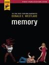 Memory (MP3)