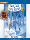 Murder Most Frothy (MP3): Coffeehouse Mystery Series, Book 4