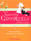 Surviving Groomzilla (eBook)