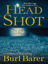 Head Shot (eBook)