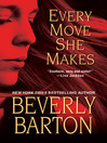 Every Move She Makes (eBook)