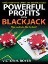 Powerful Profits From Blackjack (eBook)