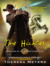 The Hunter (eBook): Legend Chronicles Series, Book 1