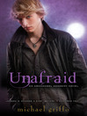 Unafraid (eBook): Archangel Academy Series, Book 3