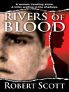 Rivers of Blood (eBook)