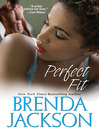 Perfect Fit (eBook)