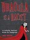 Dracula is a Racist (eBook)