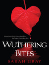 Wuthering Bites (eBook)
