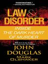 Law & Disorder (eBook)