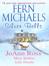 Silver Bells eBook
