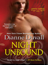 Night Unbound (eBook)