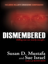 Dismembered (eBook)