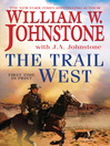 The Trail West (eBook)