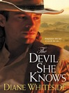 The Devil She Knows (eBook)