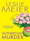 Mother's Day Murder (eBook): Lucy Stone Series, Book 15
