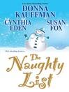 The Naughty List (eBook)
