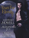Yours For Eternity (eBook)