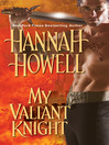 My Valiant Knight (eBook)