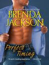 Perfect Timing (eBook)