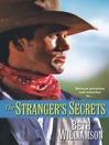 The Stranger's Secrets (eBook)