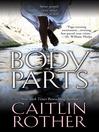 Body Parts (eBook)
