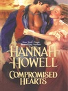 Compromised Hearts (eBook)