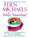 A Winter Wonderland (eBook)