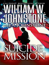 Suicide Mission (eBook)