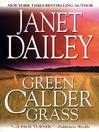 Green Calder Grass (eBook): Calder Series, Book 6