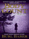 Body Count (eBook)