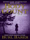 Body Count (eBook)