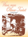Visa vya Oliver Twist (eBook)