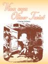 Visa vya Oliver Twist (eBook)