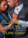 Bad Boy Seduction (eBook)