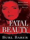 Fatal Beauty (eBook)