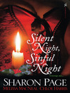 Silent Night, Sinful Night (eBook)