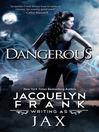 Dangerous (eBook)