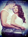 Earth Enchanted (eBook): Elemental Magic Series, Book 1