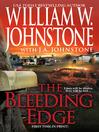 The Bleeding Edge (eBook)