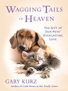 Wagging Tails In Heaven (eBook)